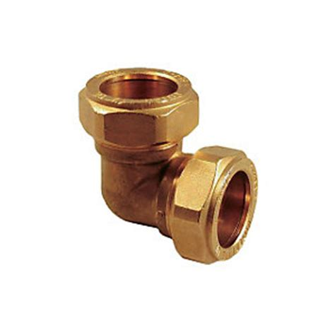 Perkins Plumbing by Compression Fittings Plumbing Fittings Travis Perkins