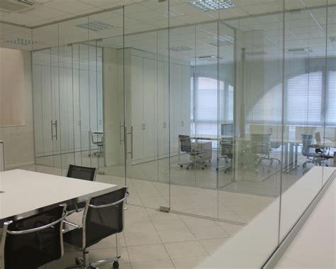 ufficio pra modena pareti arredo ufficio pareti mobili ufficio