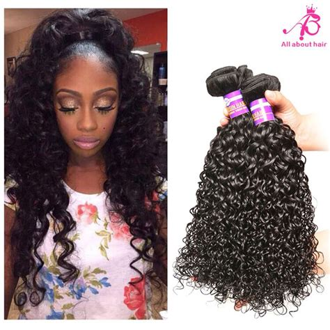 does vomor extensions work with curly hair best 25 peruvian curly hair ideas on pinterest how hair