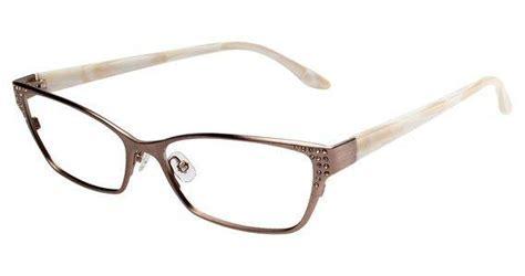 bcbg max azria eyeglasses and other bcbg max azria eyewear
