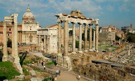 theme park rome romaland plans revealed for theme park to recreate
