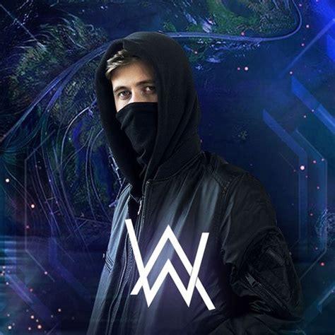 alan walker popular album top songs by alan walker alan walker nghe album