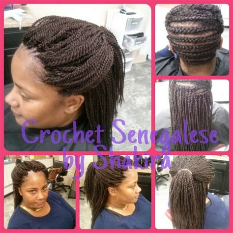 where to buy senegalese pre twisted hair buy pre twisted senegalese hair hairstylegalleries com