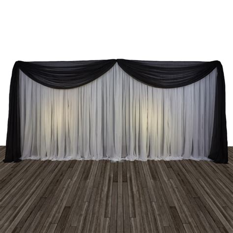 pipe and drape panels backdrops pipe and drape store