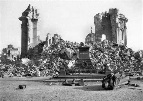 2 weltkrieg wann bildergalerie 2 weltkrieg luftangriffe auf dresden im