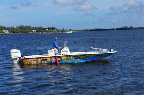boat trader southwest florida meet the team bob and kelly davies