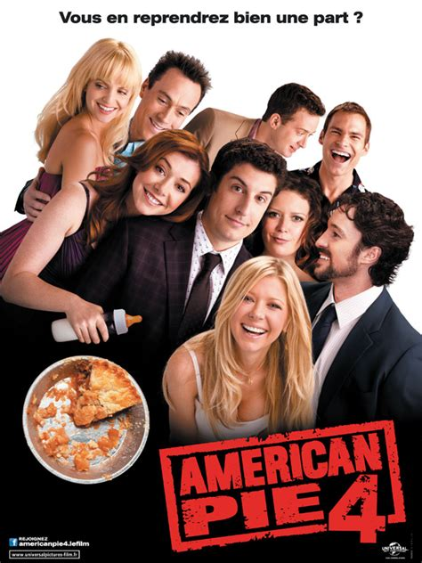 film streaming american pie american pie 4 streaming vk streamay com
