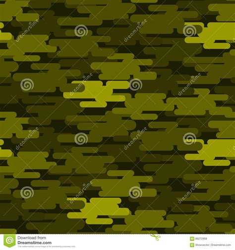 uniform pattern background green camo military hunting background texture royalty