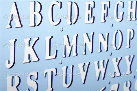 plastic letter templates letter stencil templates backlit plastic alphabet