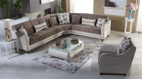 Sofa Sudut Minas Nepal Estel Vizon Sectional Sofa By Sunset