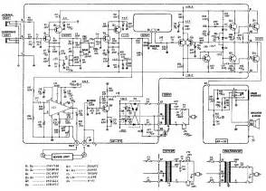 index of schematics s roland