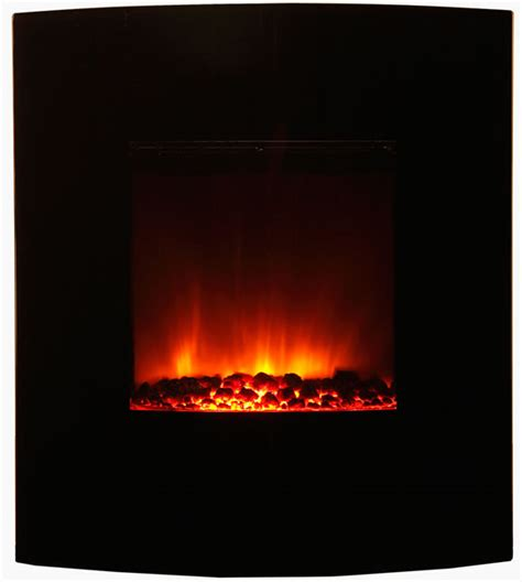 modern flames electric fireplace modern flames helix electric fireplaces s gas
