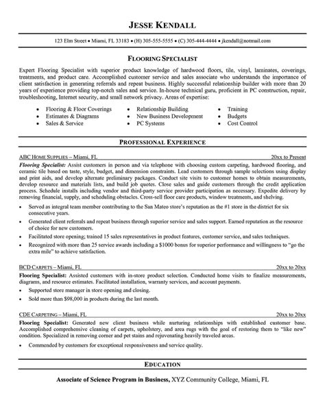 resume template of 28 images really resumes website