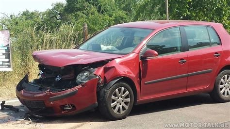 Wieviel Ist Mein Auto Wert by Auto Unfall Wieviel Ist Mein Unfallauto Noch Wert Vw