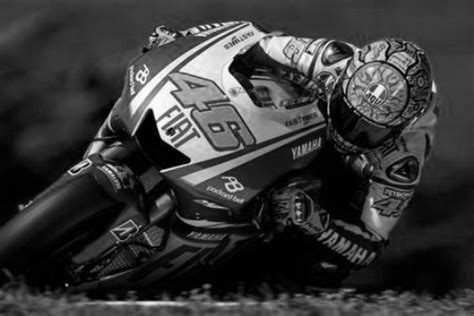 and rossi poster buy valentino rossi black and white posters on sale