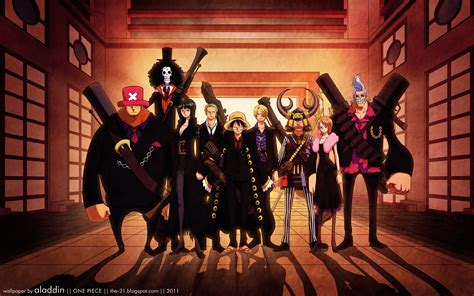 download film one piece new world one piece gt gt free download one piece wallpaper 13 18