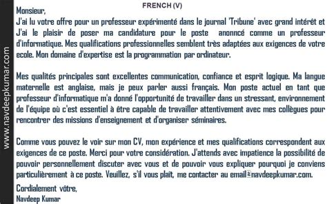 layout of formal letter in french nice writing a letter in french letter format writing