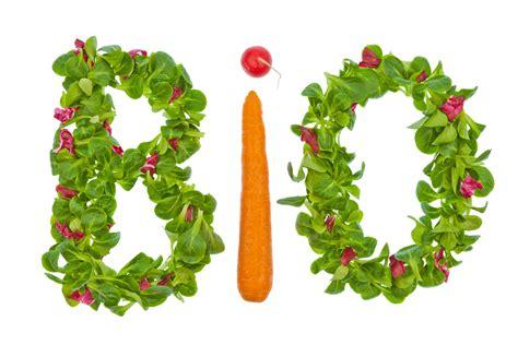 alimenti bio pourquoi manger bio zen et nature