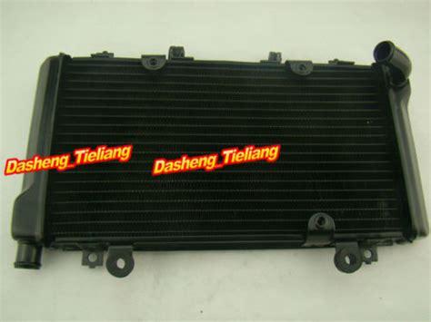 Cover Radiator Honda Cbr250rr Cbr 250rr ᗐaluminum motorcycle cooler radiator ჱ for for honda cbr250 cbr250r cbr250rr mc23 ᐃ black black