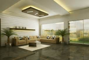 home decor interiors hdviet
