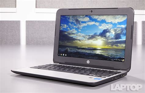 Hp Acer Xi hp chromebook 11 review and benchmarks