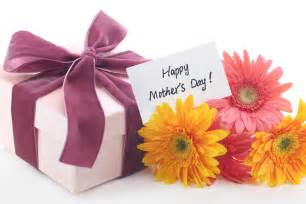 Flowers For Mother S Day by Mothers Day Flowers 4636 The Wondrous Pics