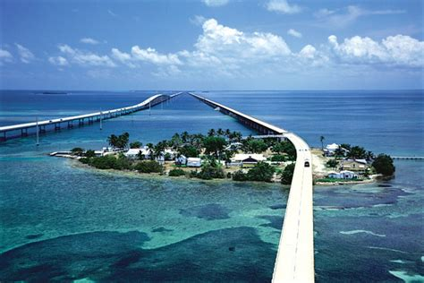 florida keys the best florida keys itinerary for the summer visit florida