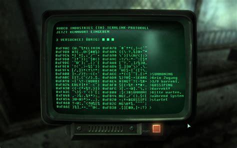 theme windows 10 fallout windows fixedsys as command prompt font fallout theme