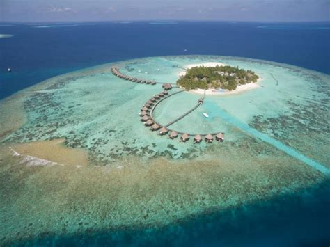 best island of maldives best price on thulhagiri island resort spa maldives in
