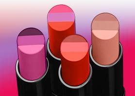 makeup primers bb cream   smashbox