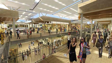 top  popular shopping malls  nairobi transit hotels