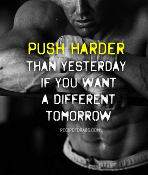 Workout Motivation Meme - motivation for the week ahead fit nix