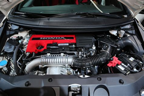 motor r honda civic type r engine photo 141