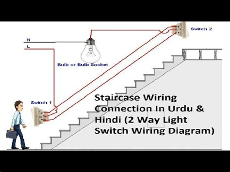 crabtree intermediate switch wiring diagram 43 wiring