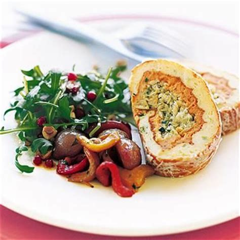 course recipes for dinner 17 best images about christmassy food recipes on