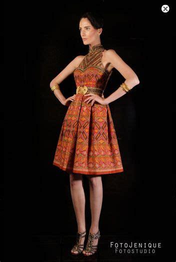 design batik ramli 244 best images about kebaya batik on pinterest