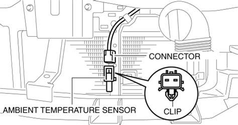 headlight wiring diagram 2002 mazda 626 headlight