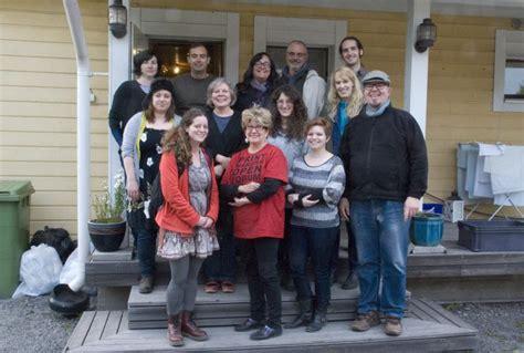 printmakers open forum starting summer  print camp