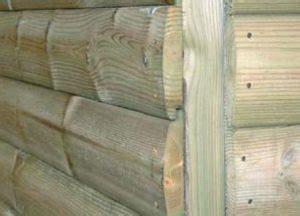 loglap cladding blamphayne sawmills