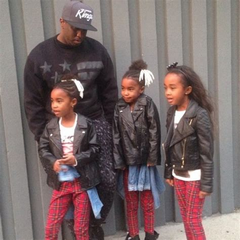 Combs Buys Diamonds For Baby Daughters by Diddy S