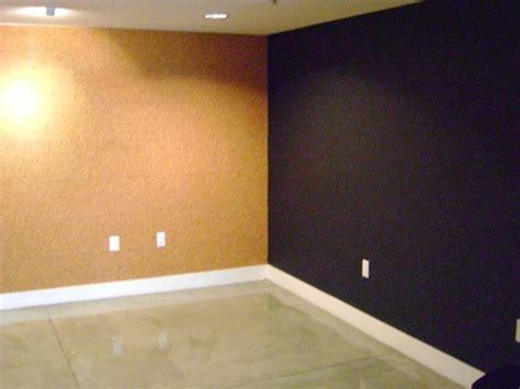 corkboard wall and magnetic blackboard wall yelp