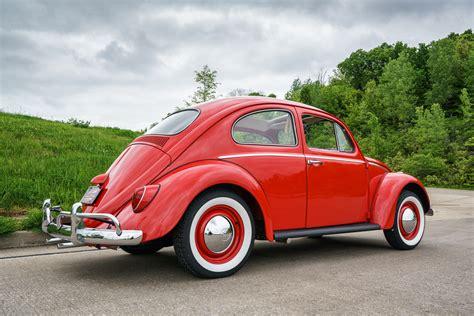 volkswagen beetle 1964 volkswagen beetle fast cars