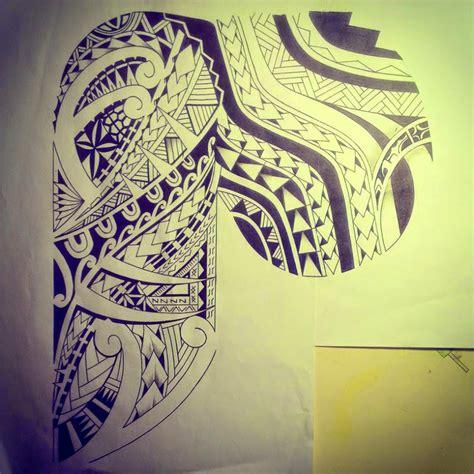 tattoo tribal no antebraço griffe tattoo tattoo maori e tribal s 243 as top mlk