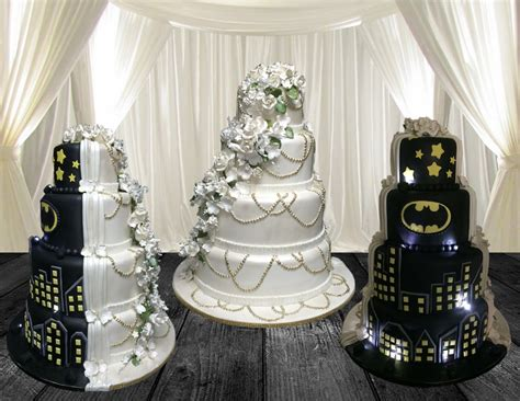 White And Black Wedding Cakes by Black White Wedding Cake Cakecentral