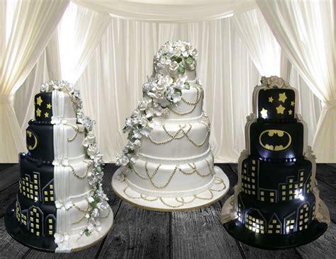 white and black wedding cakes black white wedding cake cakecentral