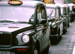 uber rival karhoo say they ll get black cab drivers onside