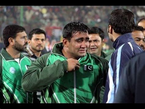 india vs pakistan kabaddi real india vs pakistan 5th kabaddi world cup