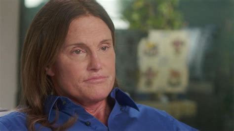 what going on with bruce jenner bruce jenner in his own words part 1 video abc news