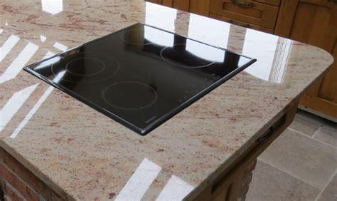 Granit Bathroom Set 1 kuechenarbeitsplatten preise k chenarbeitsplatten preise