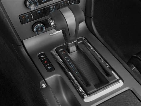 image  ford mustang  door convertible gt premium